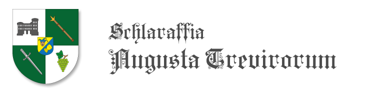 cropped-augusta-logo-2016-3-780x200.png